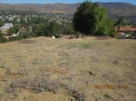 0 Jay Street (Lot A) Simi Valley CA, 93063