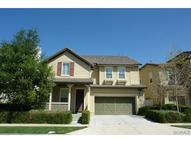 8570 Quiet Woods Street Chino CA, 91708