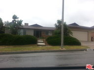 4360 Monteith Drive Los Angeles CA, 90043