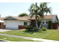 13602 Coldbrook Avenue Bellflower CA, 90706