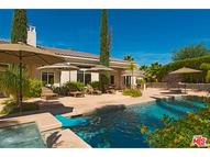 46 Toscana Way Rancho Mirage CA, 92270