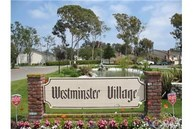 5286 Charing Cross Road Westminster CA, 92683