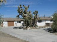 8010 Barberry Avenue Yucca Valley CA, 92284