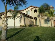 3383 Ironwood Court Perris CA, 92571