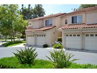 2895 Topaz Lane West Covina CA, 91792