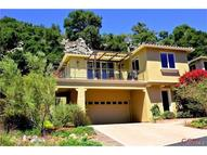 5860 Buttercup Lane Avila Beach CA, 93424
