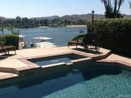 22281 Tumbleweed Drive Canyon Lake CA, 92587