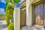 9944 Pacifico Way Cypress CA, 90630