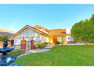 2792 South Hillrise Drive Walnut CA, 91789