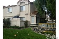 14667 Mooncrest Lane Chino Hills CA, 91709