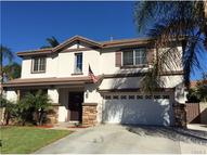 12474 West Silverlakes Court Eastvale CA, 91752
