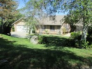 18554 Chickory Drive Riverside CA, 92504