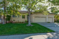 1275 Banning Park Drive Chico CA, 95928