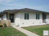 10539 Memphis Avenue Whittier CA, 90604