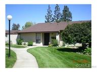 305 Spencer Avenue Upland CA, 91786