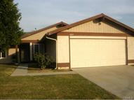 2619 South Dover Place Ontario CA, 91761