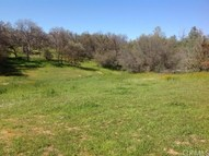 0 House Ranch Road O Neals CA, 93645