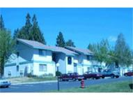 349 West Loyalton Avenue Portola CA, 96122