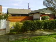 7934 Oakdale Avenue Winnetka CA, 91306