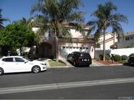 13638 Dronfield Avenue Sylmar CA, 91342