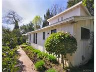 4255 Forman Avenue North Hollywood CA, 91602