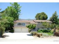 8952 Citation Court Rancho Cucamonga CA, 91737