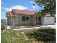 14280 Gale Drive Victorville CA, 92394