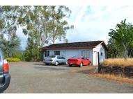2840 Pear View Road Lakeport CA, 95453