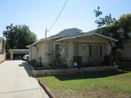 74 Virginia Avenue Pasadena CA, 91107