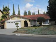 19876 Camino Arroyo Walnut CA, 91789