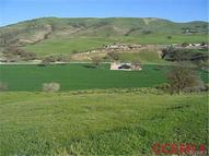 76540 Indian Valley Road San Miguel CA, 93451