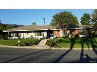 810 North Via Estrellita Avenue Glendora CA, 91741