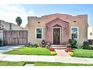 1419 Russell Drive Long Beach CA, 90804
