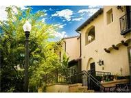 883 Terrace Lane Diamond Bar CA, 91765