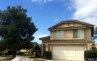 11466 Blackstone Court Fontana CA, 92337