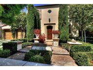 31 Hedgerow Irvine CA, 92603