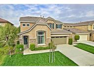 26995 Back Bay Drive Sun City CA, 92585