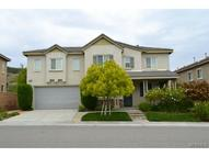 27546 Fern Pine Way Murrieta CA, 92562