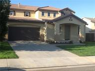 1225 East Deodar Drive Beaumont CA, 92223