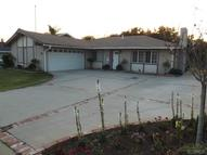 737 North Northcape Avenue San Dimas CA, 91773