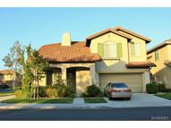 1540 Violet Lane Simi Valley CA, 93065