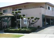 5050 Linden Avenue Long Beach CA, 90805