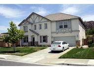 25886 Seagrass Wildomar CA, 92595
