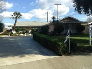 1646 Lantana Way Pomona CA, 91766