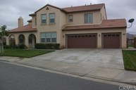 28953 Kenda Court Moreno Valley CA, 92555