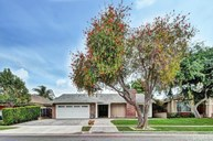 2302 West Hemlock Way Santa Ana CA, 92704