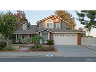 2210 South Pebble Lane Diamond Bar CA, 91789