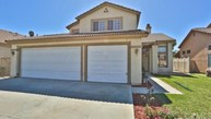 25781 Via Kannela Moreno Valley CA, 92551