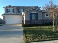 33890 Abbey Road Temecula CA, 92592
