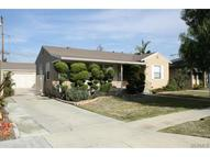 5319 East Lanai Street Long Beach CA, 90808